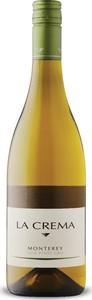 La Crema Monterey Pinot Gris 2018, Monterey Bottle