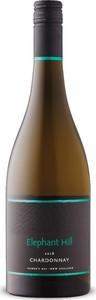 Elephant Hill Chardonnay 2018, Hawkes Bay, North Island Bottle