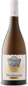 Novellum Chardonnay 2019, France Bottle