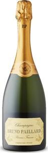 Bruno Paillard Première Cuvée Extra Brut Champagne, Ac, France Bottle