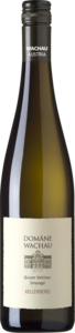 Domäne Wachau Grüner Veltliner Smaragd Ried Kellerberg 2018, Wachau Bottle