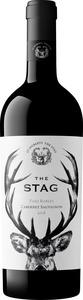 St. Huberts The Stag Cabernet Sauvignon 2018, Paso Robles Bottle