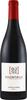Bottle_image_nicolas_vins_essentille_cotes_du_rhone_red_thumbnail