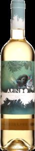 Shaya Arindo Verdejo 2019, D.O. Rueda Bottle