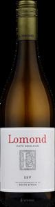 Lomond Ssv 2021, Wo Cape Agulhas Bottle