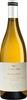 Pardevalles Albarin Leon Do 2020, D.O. Tierra De León Bottle