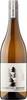 Mullineux Great Heart Chenin Blanc 2020, W.O. Swartland Bottle