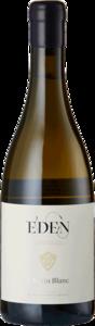 Raats Family Wines Chenin Blanc Eden 2018 Bottle