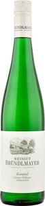 Bründlmayer Grüner Veltliner Terrassen 2019, Kamptal Dac Bottle