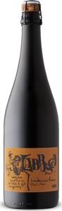 Labrusca Lini 910 Reggiano Lambrusco Rosso Secco, D.O.P. Emilia Romagna Bottle