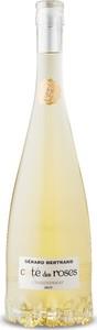 Gerard Betrand Cote Des Roses Chardonnay 2020, Igp Pays D'oc Bottle
