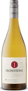 Ironstone Chardonnay 2019, Lodi Bottle