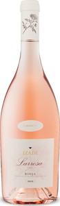 Izadi Larrosa Rosé 2020, Doca Rioja Bottle
