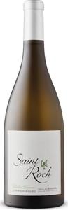Saint Roch Vieilles Vignes Côtes Du Roussillon Blanc 2019, Ap Côtes Du Roussillon Bottle
