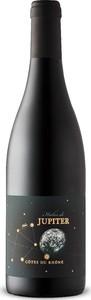 Halos De Jupiter Cotes Du Rhone 2019, Ac, Rhone Bottle