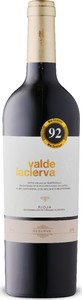 Valdelacierva Reserva 2015, Doca Rioja Bottle