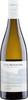 Blue Mountain Vineyard Sauvignon Blanc 2020, BC VQA Okanagan Valley Bottle