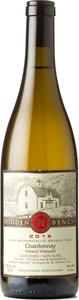 Hidden Bench Chardonnay Felseck Vineyard 2018, VQA Beamsville Bench Bottle
