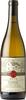 Hidden Bench Chardonnay Felseck Vineyard 2019, VQA Beamsville Bench Bottle