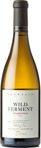 Trius Showcase Chardonnay Wild Ferment 2019, VQA Lincoln Lakeshore Bottle
