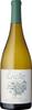 2018-on_seven_winery-devotion-chardonnay_v2_thumbnail