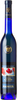 Magnotta Vidal Icewine Limited Edition 2018, Niagara Peninsula (200ml) Bottle