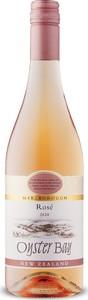 Oyster Bay Rosé 2020, Marlborough, South Island Bottle