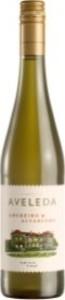 Quinta Da Aveleda Loureiro Alvarinho 2019, Doc Vinho Verde Bottle