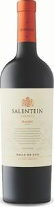 Salentein Reserve Malbec 2018, Valle De Uco, Mendoza Bottle