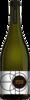 Onofri Wines Zenith Nadir White Blend 2019, Uco Valley Bottle