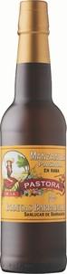 Bodegas Barbadillo Pastora Manzanilla Pasada, D.O. Sanlúcar De Barrameda (375ml) Bottle