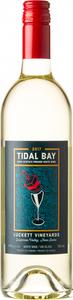 Luckett Vineyards Tidal Bay 2020 Bottle