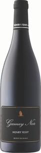 Henry Fessy Gamay Noir 2019, France Bottle