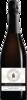 Clone_wine_122203_thumbnail