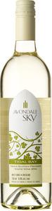 Avondale Sky Tidal Bay 2020 Bottle