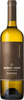 Jackson Triggs Okanagan Grand Reserve White Meritage 2020, Okanagan Valley VQA Bottle
