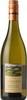 Lemelson Vineyards Tikka's Run Pinot Gris 2018, Willamette Valley Bottle