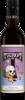 Alpha Box & Dice Tarot Grenache 2020, Mclaren Vale, Bottle