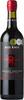 Red Knot Cabernet Sauvignon 2019, Mclaren Vale Bottle