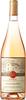 Hidden Bench Locust Lane Rosé 2020, VQA Beamsville Bench, Niagara Escarpment Bottle