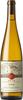Hidden Bench Estate Riesling 2018, VQA Beamsville Bench Bottle