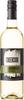 Creekside Sauvignon Blanc 2020, VQA Ontario Bottle