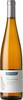 Cave Spring Gewürztraminer Estate 2019, VQA Beamsville Bench Bottle