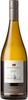 Mission Hill Reserve Chardonnay 2019, Okanagan Valley Bottle