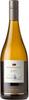 Mission Hill Reserve Pinot Gris 2020, BC VQA Okanagan Valley Bottle