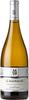 G. Marquis The Silver Line Niagara Stone Road Vineyard Chardonnay 2019, VQA Niagara On The Lake Bottle