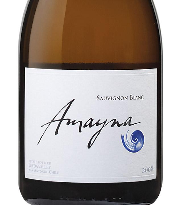 Kết quả hình ảnh cho amayna sauvignon blanc