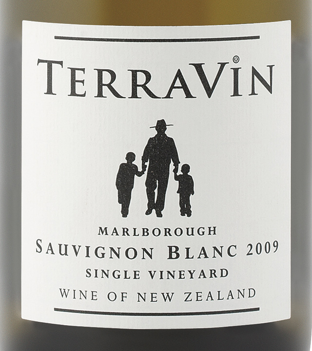 marlborough single vineyards