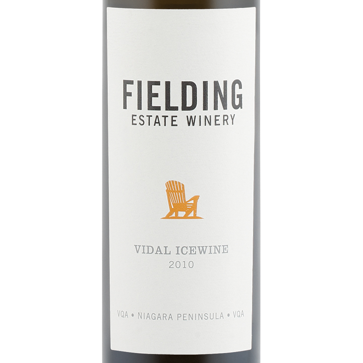 Fielding Estate Vidal Icewine 2010 Expert Wine Ratings And Wine Reviews By Winealign