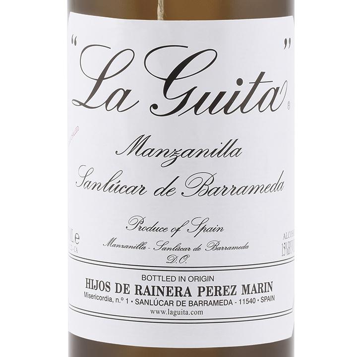 Image result for la guita manzanilla